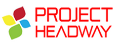 Project Headway