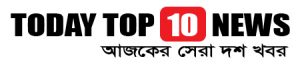 Todaytop10news.info